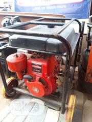 BRIGGS And Stratton Generator | Electrical Equipment for sale in Lagos State, Ojodu