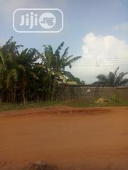 One Nd Half Plot of Land for Sale at Federal Housing Estate Onitsha | Land & Plots For Sale for sale in Anambra State, Onitsha