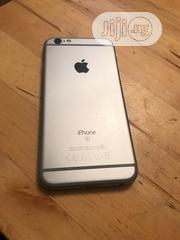 Apple iPhone 6s 64 GB   Mobile Phones for sale in Lagos State, Ikeja