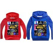 Hooded Tshirts | Children's Clothing for sale in Lagos State, Isolo