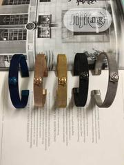 Versace Bracelets For Men's | Jewelry for sale in Lagos State, Lagos Island