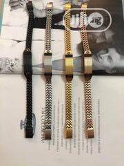 Montblanc Bracelet For Men's | Jewelry for sale in Lagos State, Lagos Island