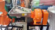 Rice Processing Machines   Farm Machinery & Equipment for sale in Abuja (FCT) State, Central Business Dis