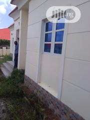 A Newly Finished 3bedroom Flat With 2bq For Sale In Fort Royal Estate | Houses & Apartments For Sale for sale in Abuja (FCT) State, Lugbe District