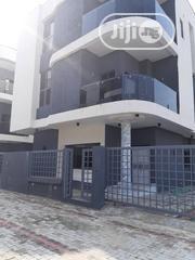 Newly Built 5bedroom Detached Duplex,With Bq For Sale At Ikate, Lekki | Houses & Apartments For Sale for sale in Lagos State, Lekki Phase 2