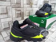 Puma Trailfox Iverland Sneakers (NEW) | Shoes for sale in Lagos State, Lagos Island