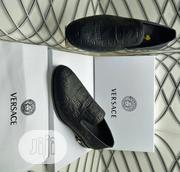 Original Italy Versace Shoes for Men | Shoes for sale in Lagos State, Lagos Island