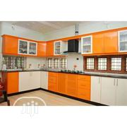 Kitchen Cabinet | Furniture for sale in Lagos State, Agege