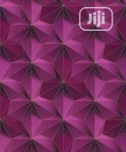 3D Wallpapers Xmas Promo   Home Accessories for sale in Lagos State, Surulere