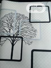Generic Wallpapers (Xmas Promo)   Home Accessories for sale in Lagos State, Surulere