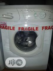 Hotpoint Aquarius Washing Machine 6kg | Home Appliances for sale in Lagos State