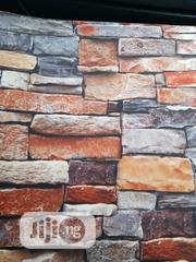 Stoned Wallpapers (Xmas Promo)   Home Accessories for sale in Lagos State, Surulere