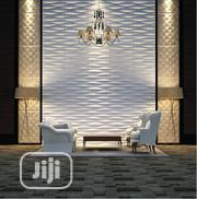 3D Wallpanels (Xmas Promo)   Home Accessories for sale in Lagos State, Surulere
