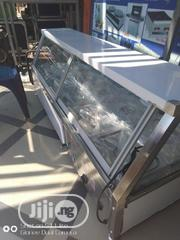 10 Bowl Food Warmer | Restaurant & Catering Equipment for sale in Lagos State, Amuwo-Odofin