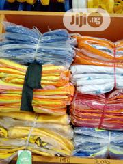 A Set Of Jessy Any Color | Sports Equipment for sale in Lagos State, Surulere