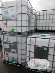 Transparent Ibc Tank | Manufacturing Equipment for sale in Lagos State, Agege