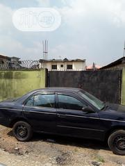 1 Plot of Dry Land at Oregun, Ikeja | Land & Plots For Sale for sale in Lagos State, Ikeja