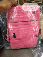 Crown Striker Pouch Bag | Bags for sale in Lagos State, Ikeja