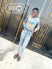 Ushers & Models   Part-time & Weekend CVs for sale in Lagos State, Alimosho