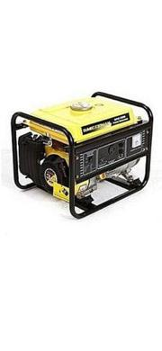 1.1kva  Sumec Firman Generator SPG1800 | Electrical Equipment for sale in Lagos State