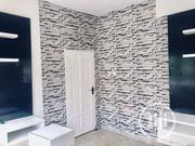 Wallpapers Xmas Promo   Home Accessories for sale in Lagos State, Surulere