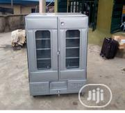 Double Door Industrial Gas Oven | Industrial Ovens for sale in Lagos State