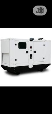 40kva Super Silent Perkins Generator   Electrical Equipment for sale in Lagos State