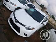 Toyota Corolla 2015 White | Cars for sale in Edo State, Benin City