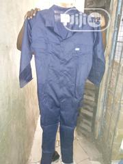 Flyton Protective Coverall | Safety Equipment for sale in Lagos State, Lagos Island