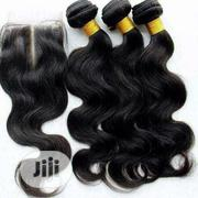 Human Hair Extensions | Hair Beauty for sale in Lagos State, Amuwo-Odofin