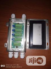 Junction Box 4load | Manufacturing Materials & Tools for sale in Lagos State, Ikeja