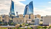 Study In Azerbaijan, Sept 2020   Travel Agents & Tours for sale in Lagos State