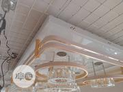 Ceiling LED Crystal Chandelier | Home Accessories for sale in Lagos State