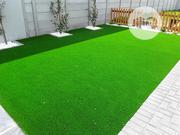 High Quality 35mm Artificial Green Grass/Turf. | Garden for sale in Abuja (FCT) State, Gudu