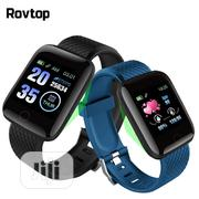 Smart Watch | Smart Watches & Trackers for sale in Abuja (FCT) State, Garki 1