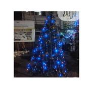 Affordable Christmas Tree   Home Accessories for sale in Lagos State, Ikeja