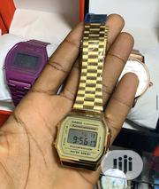 Casio Watches | Watches for sale in Lagos State, Ikeja