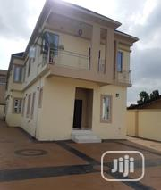 Newly Built 5bedroom Duplex For Rent At Omole Phase 2. | Houses & Apartments For Rent for sale in Lagos State, Magodo