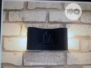 LED Indoor Light | Home Accessories for sale in Lagos State