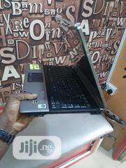 Laptop HP Compaq 6535b 2GB Intel Core 2 Duo HDD 160GB | Laptops & Computers for sale in Lagos State, Ikeja
