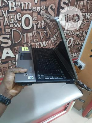 Laptop HP Compaq 6535b 2GB Intel Core 2 Duo HDD 160GB