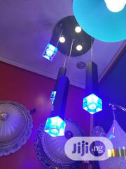 LED Dropping Light Offices | Home Accessories for sale in Lagos State, Ojo