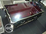 Royal Center Table   Furniture for sale in Lagos State, Ajah