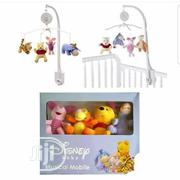 Disney Baby Musical Mobile   Babies & Kids Accessories for sale in Lagos State