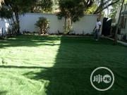 Grass For Rental | Landscaping & Gardening Services for sale in Lagos State, Ikorodu