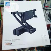 Universal Car Headrest Tablet Mount / Phone Holder   Vehicle Parts & Accessories for sale in Lagos State, Ikeja