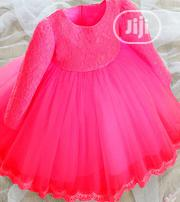 Kiddies Fashion Dress | Children's Clothing for sale in Nasarawa State, Karu-Nasarawa
