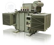 Large Distribution Transformers 2,5-10 MVA ONAN | Electrical Equipment for sale in Lagos State, Ikeja