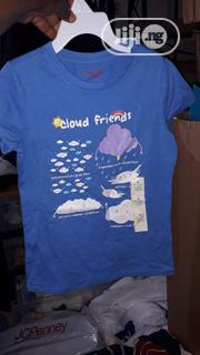 Kids T-Shirt | Children's Clothing for sale in Nasarawa State, Karu-Nasarawa