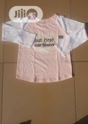 First Cartoon Babie Wear | Children's Clothing for sale in Nasarawa State, Karu-Nasarawa